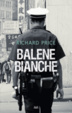 Cover of Balene bianche