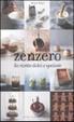 Cover of Zenzero. 80 ricette dolci e speziate