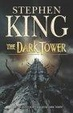 Cover of The Dark Tower, Book 7