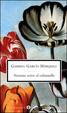 Cover of Nessuno scrive al colonnello