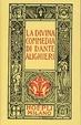 Cover of Dante minuscolo hoepliano