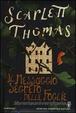 Cover of Il messaggio segreto delle foglie