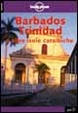 Cover of Barbados, Trinidad