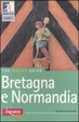 Cover of Bretagna e Normandia