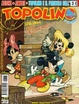 Cover of Topolino n.2777