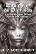 Cover of El horror de Dunwich