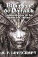 Cover of El horror de Dunwich