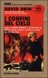 Cover of I confini del cielo