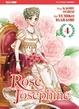 Cover of Rose Josephine vol. 4