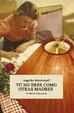 Cover of Tú no eres como otras madres