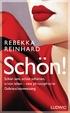 Cover of Schön!