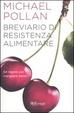 Cover of Breviario di resistenza alimentare