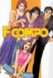 Cover of F.Compo