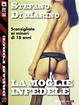 Cover of La moglie infedele