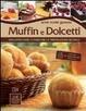 Cover of Muffin e dolcetti