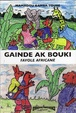 Cover of Gainde Ak Bouki