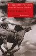 Cover of El ejército furioso