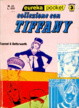 Cover of Collezione con Tiffany