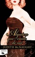 Cover of Alguien que cuide de mí