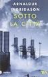 Cover of Sotto la città