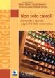 Cover of Non solo calcoli