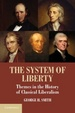 Cover of The System of Liberty