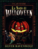 Cover of La notte di Halloween