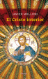 Cover of El Cristo interior