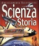 Cover of Scienza e storia