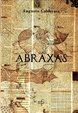 Cover of Abraxas
