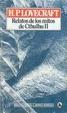 Cover of Relatos de los mitos de Cthulhu 2