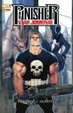 Cover of Punisher War Journal n. 3