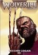 Cover of Wolverine: Serie oro vol. 1