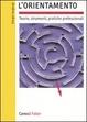 Cover of L' orientamento