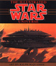 Cover of The Illustrated Star Wars