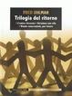 Cover of Trilogia del ritorno
