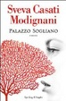 Cover of Palazzo Sogliano