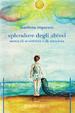Cover of Splendore degli abissi