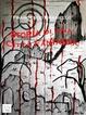 Cover of Storia di una città fantasma