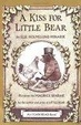 Cover of A Kiss for Little Bear