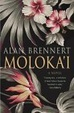 Cover of Moloka'i