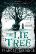 Cover of The Lie Tree
