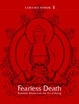 Cover of Fearless Death