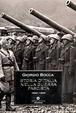 Cover of Storia d'Italia nella guerra fascista