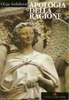 Cover of Apologia della ragione