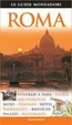 Cover of Roma