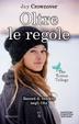 Cover of Oltre le regole