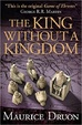 Cover of The King Without a Kingdom