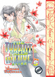 Cover of The Tyrant Falls in Love Volume 5 (Yaoi)