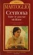 Cover of Centona